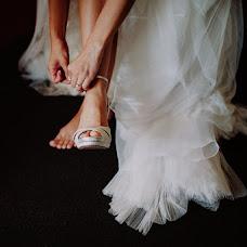 Fotógrafo de bodas Monika Zaldo (zaldo). Foto del 05.06.2018