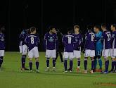 Lokeren-Temse haalt extra speler voor volgend seizoen bij Anderlecht op