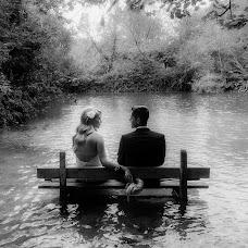 Wedding photographer Yiannis Tepetsiklis (tepetsiklis). Photo of 30.08.2017