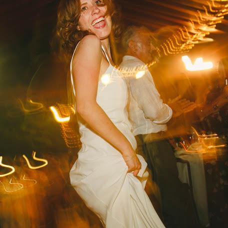 Fotógrafo de bodas Carlos Hevia (hevia). Foto del 11.08.2018
