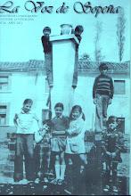 Photo: boletín 124