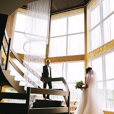 Wedding photographer Maksim Butchenko (butchenko). Photo of 26.09.2017