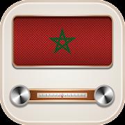 Morocco Radio APK