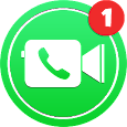 New FaceTime Video Call >>> 2018 Tips icon