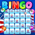 Bingo Party - Free Bingo Games to Play at Home
