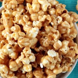 Caramelized Sweet Corn Recipes