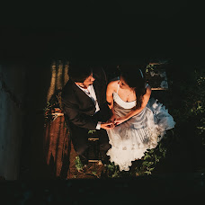 Wedding photographer Rodrigo Ramo (rodrigoramo). Photo of 29.01.2019