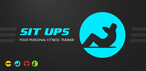 Abs Sit Ups Workout - Apps on Google Play