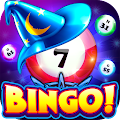 Wizard of Bingo APK