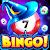 Wizard of Bingo file APK Free for PC, smart TV Download