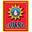 Tapak Suci Indonesia
