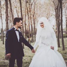 Wedding photographer Emre Kılınç (kln). Photo of 17.11.2016