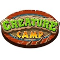 Creature Camp icon