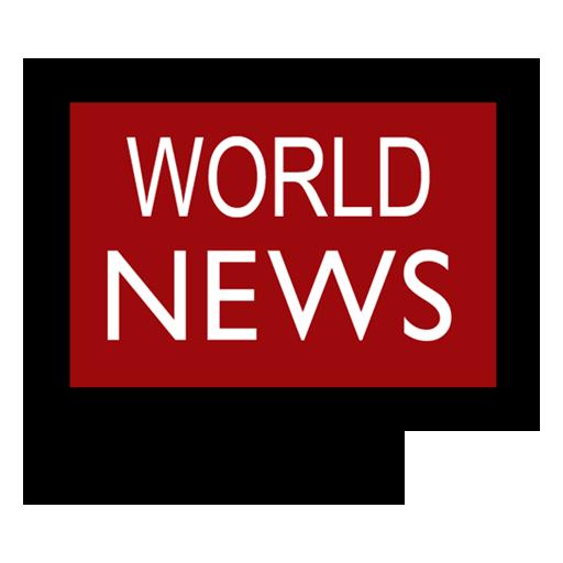 News TV Channels HD
