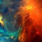 Starlight Wallpapers