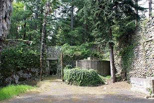 Gurijos eristavų rūmai