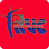 Caraibes FM