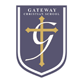 Gateway Christian School AEE