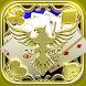 スピード Online - Androidアプリ