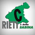 Il Corriere di Rieti icon