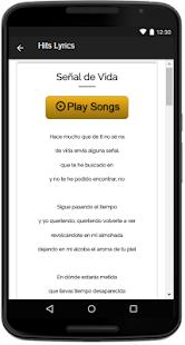 Ñejo Y Dalmata Songs Lyrics - náhled