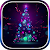 3D Christmas Tree Wallpaper file APK for Gaming PC/PS3/PS4 Smart TV