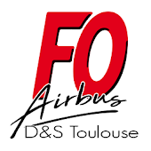 FO D&S Toulouse