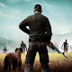 Last Battle - Human vs Zombie for PC-Windows 7,8,10 and Mac