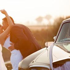 Wedding photographer Andrei Salceanu (salceanu). Photo of 25.03.2015