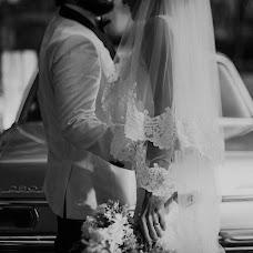 Wedding photographer Victor hugo Morales (vhmorales). Photo of 15.11.2017