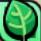 木属性アイコン