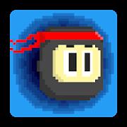 Ninja Run 0.5.0