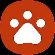 App Bigfoot - Free game assistant APK for Windows Phone