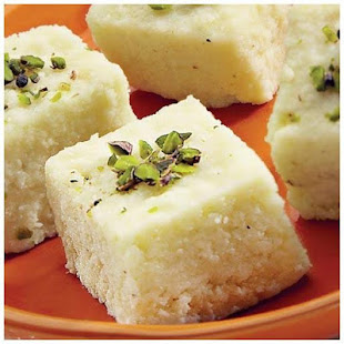 Download Barfi Recipes in Urdu - Mithai & Sweet Dishes For PC Windows and Mac apk screenshot 1