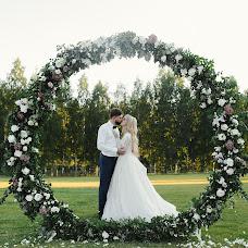 Wedding photographer Yuliya Shtorm (fotoshtorm78). Photo of 15.07.2018