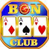 Bon Club - Sòng Bài Hoàng Gia 2018 - VIP APK
