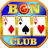 Download Bon Club Free