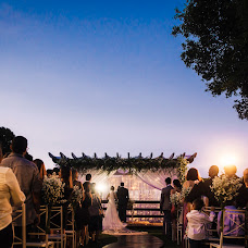 Wedding photographer afonso martins (afonsomartins). Photo of 31.05.2017