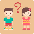 Baby Gender Predictor icon