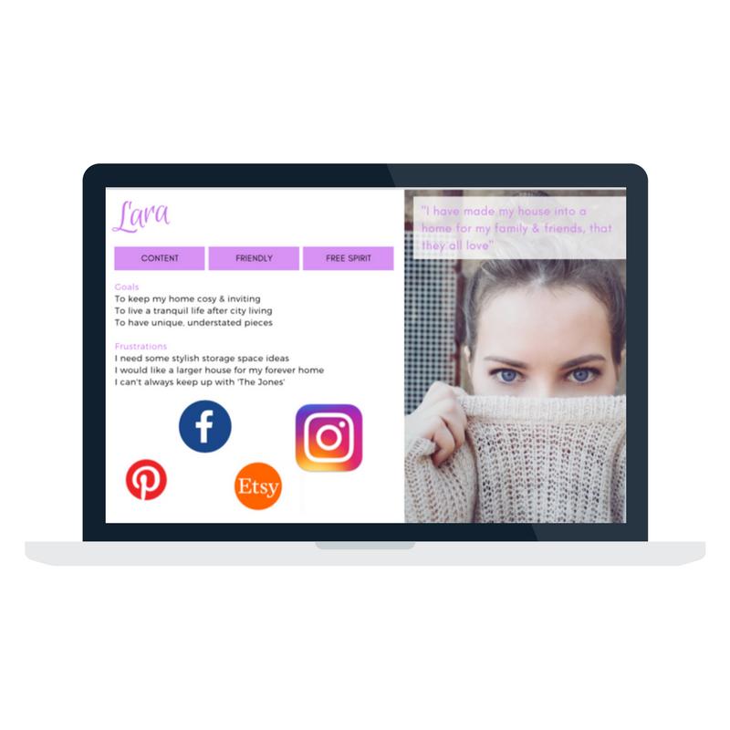 Convert Focus Insta Fame & Upping Your Facebook Game
