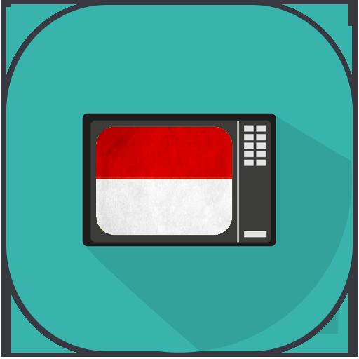 TV Online Doki TV