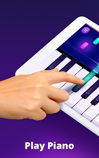 Piano - Play & Learn Music Screenshot