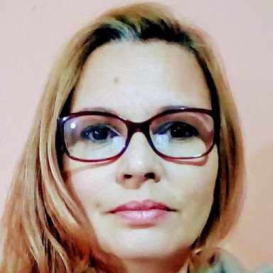 Aline de Paula Aguiar Terraciano