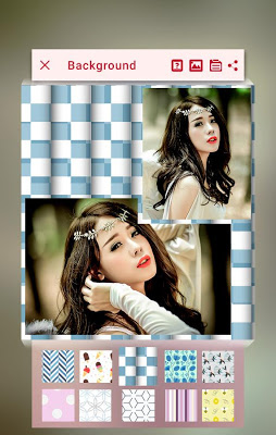 Collage Photo Maker - screenshot