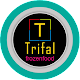 Trifal Olshop Download on Windows