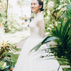 Wedding photographer Hai Dương (phuhaipqvn). Photo of 24.10.2018