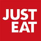 JUST EAT - Eten Bestellen icon