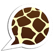 Safari Chat