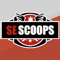 SE Scoops icon