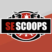 SE Scoops